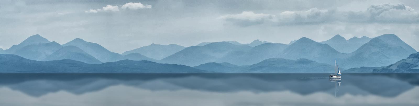 Russell McGowan_Over the Sea to Skye_Bro