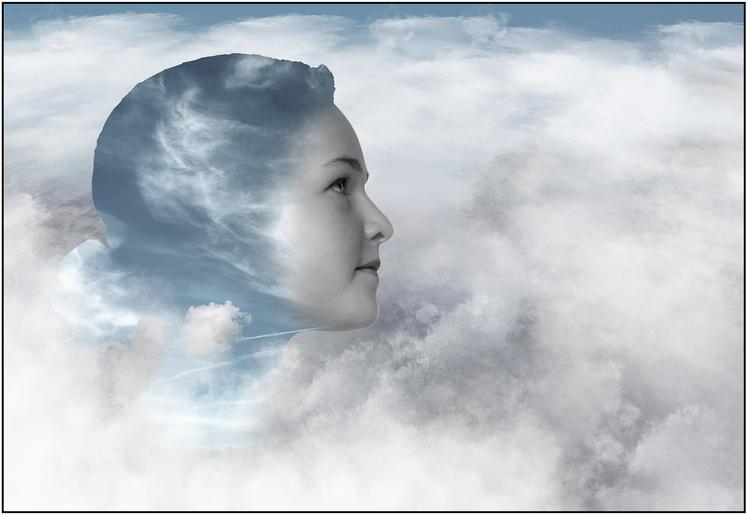 Roger Edwardes_Blue Skies Thinking