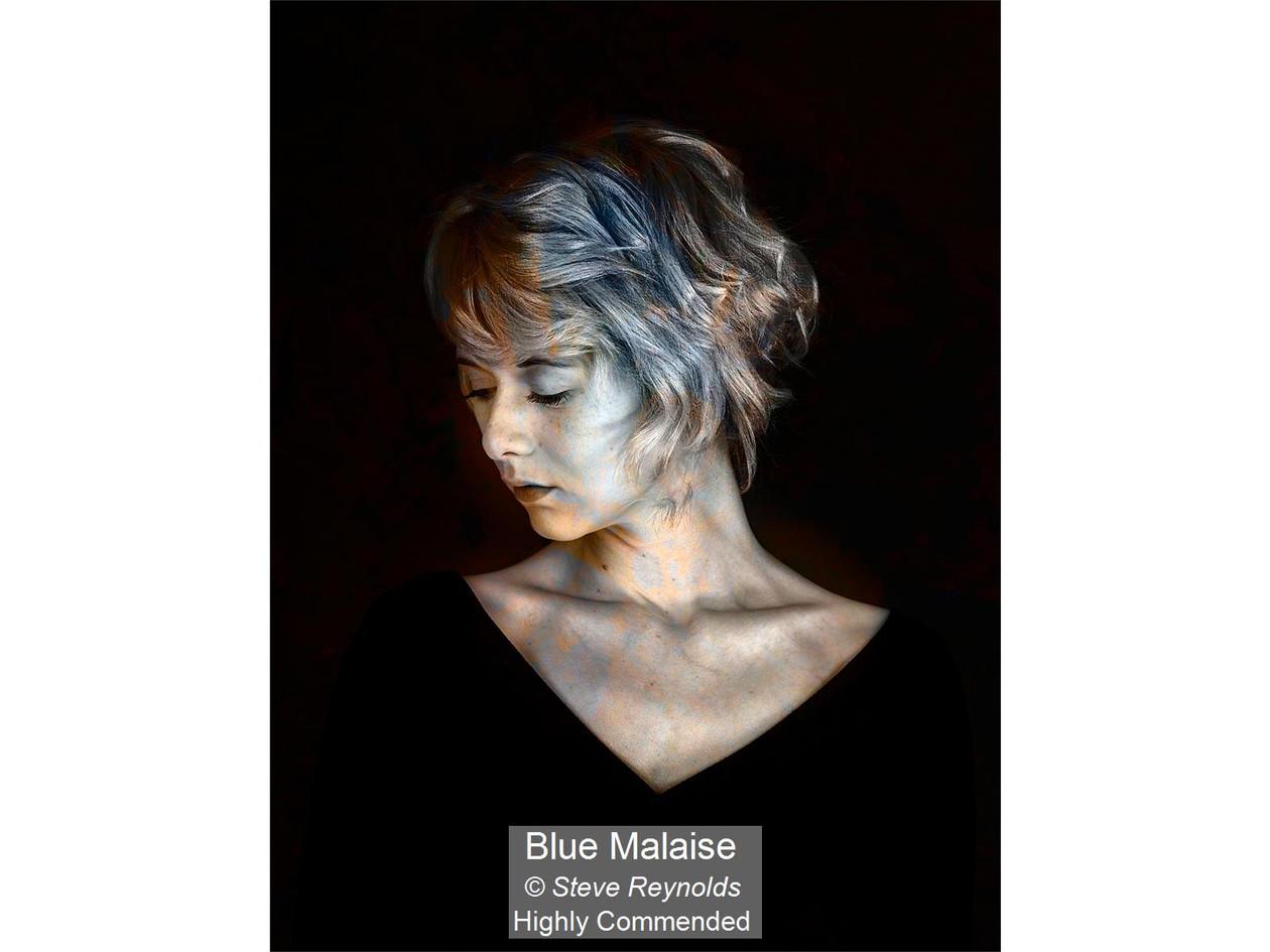 Blue Malaise_Steve Reynolds_Certificate.