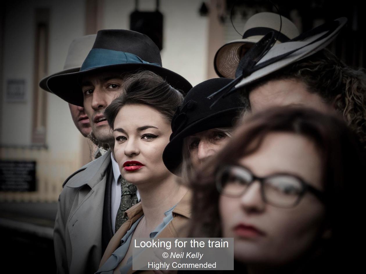 Looking for the train_Neil Kelly_Certifi