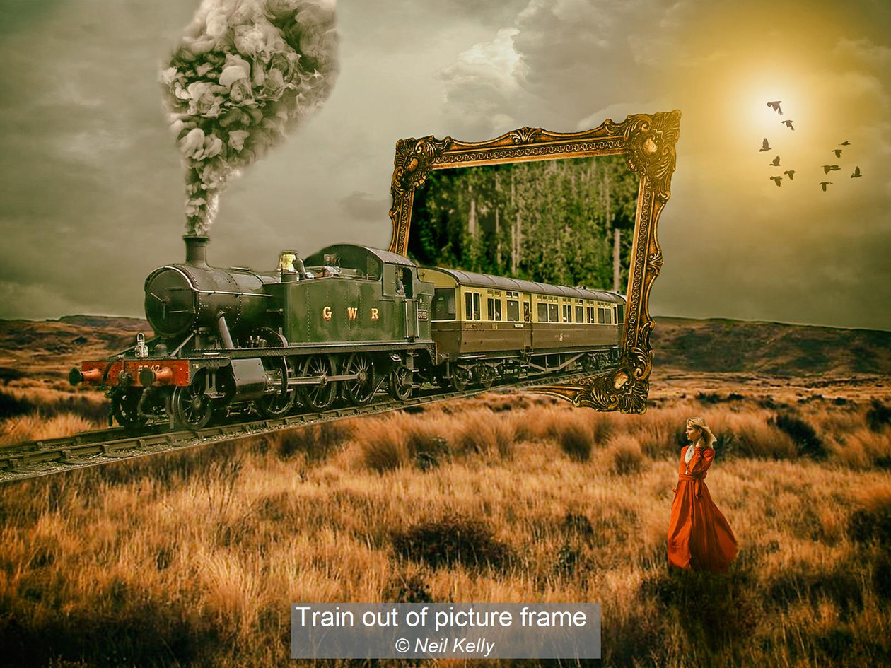 Train out of picture frame_Neil Kelly.jp