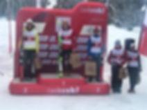 Baracchi Alessio_Swisscom Jugend-Cup.jpg