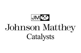 Johson Matthey