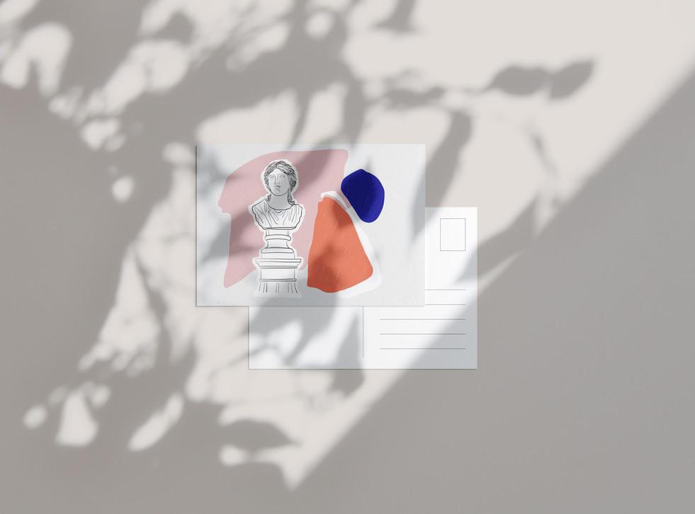 print postcards 2.jpg