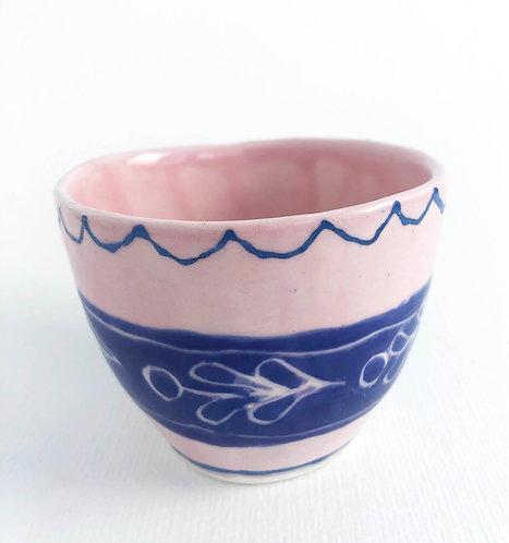 Matisse Cup