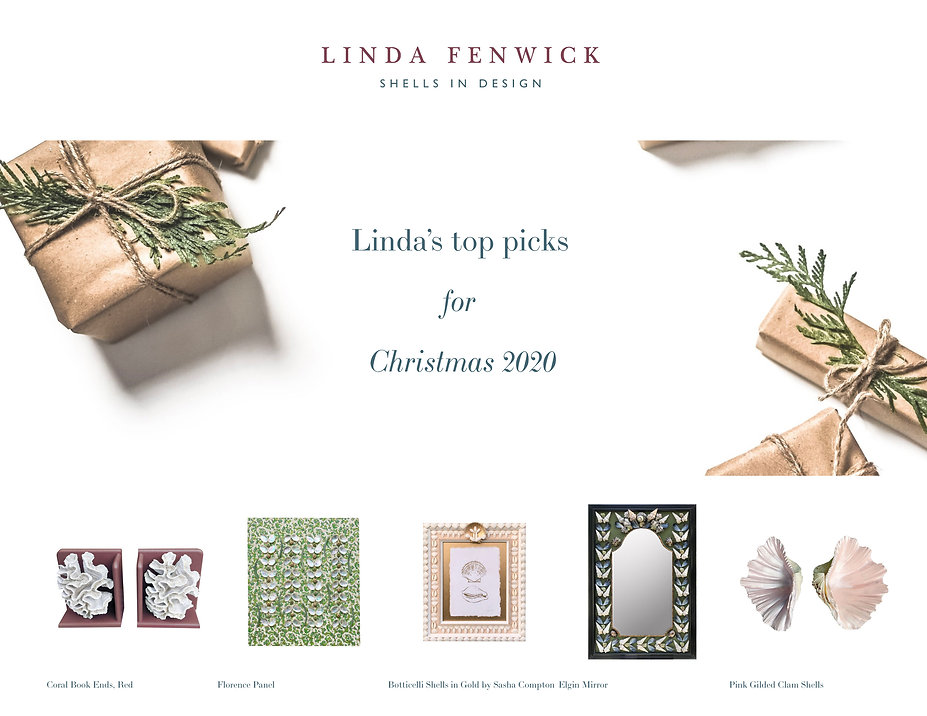 Linda webpage.jpg