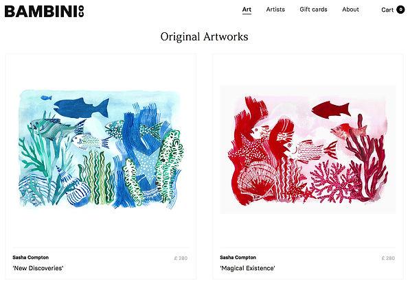 Bambini artworks.jpg