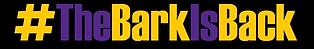 barkisback.png
