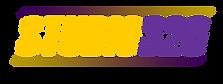 Studio 326 Logo.png