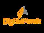 logo digital perak.png