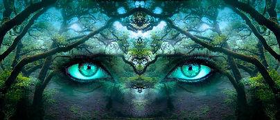 fantasy-2824304_960_720.jpg