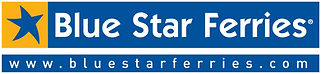 blue_star_logo_www_newcolor_out.jpg
