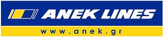 anek_lines_logo_www.jpg