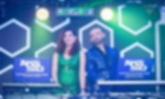 1 DJ 2.jpg