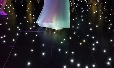 11 1 LED Dance Floor - Black Starlit.jpg