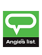 Angies list pic.png