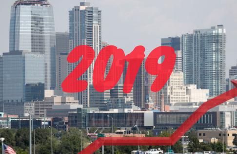 2019 Denver Real Estate Market Outlook