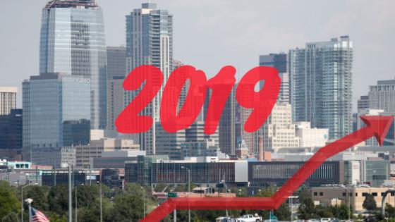 2019 Denver Real Estate Market Predictions