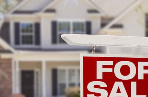 How To Properly List A Home For Sale