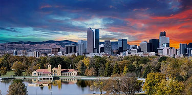 Denver Investment Properties