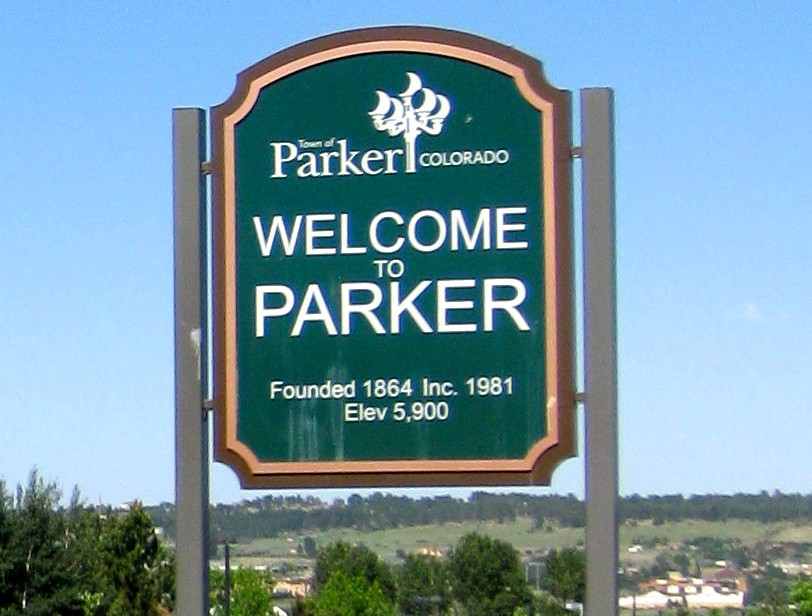 Moving to Parket, CO