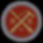 HK_Logo_1-01.png