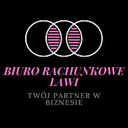 Biuro Rachunkowe Lawi.png