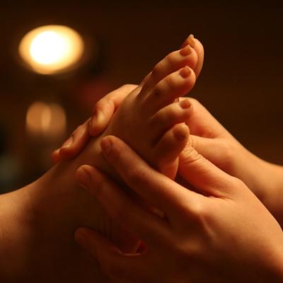 Foot Ritual 1.png