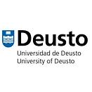 Universidad de la Iglesia de Deusto