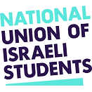 National Union of Israeli Students
