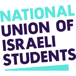 National Union of Israeli Students
