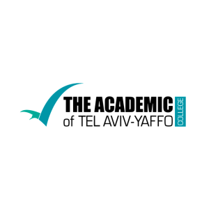 The Academic College of Tel Aviv Yaffo