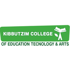 Kibbutzim College of Education