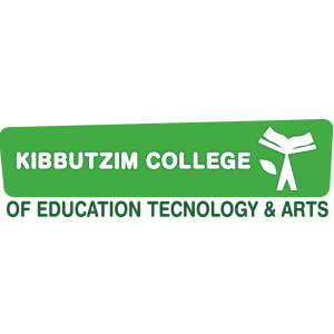 Kibbutzim College of Education