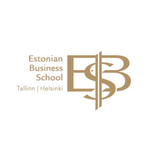 Estonian Business School