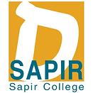 Sapir Academic College