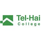 Tel Hai College