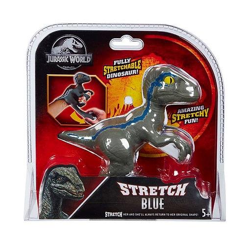 Stretchy Blue Jurassic World