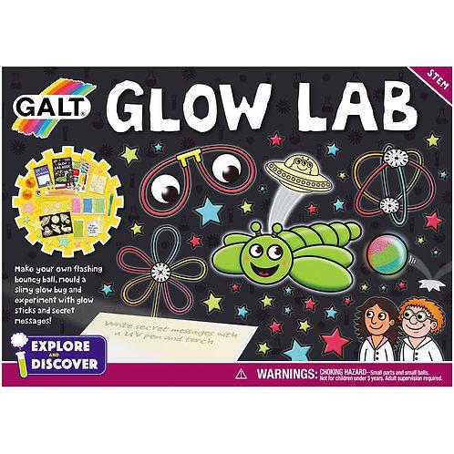 Glow Lab Kit