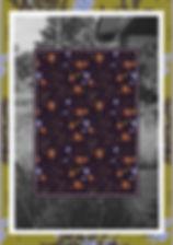 ParallelUniverses6.jpg