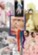 Screen Shot 2019-01-31 at 13.47.35.png