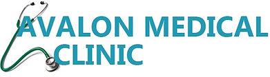 amc stethoscope logo copy.jpg