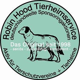 Logo Robin Hood.jpg