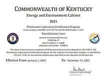 Wastewater Feb 2021.JPG