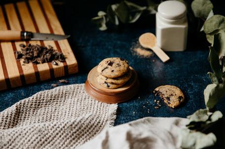 photograhe culinaire Ille et Vilaine