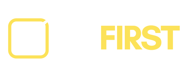 Vote-First-logo-transparent-03.png