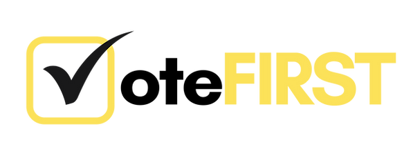 Vote-First-logo-transparent-01.png