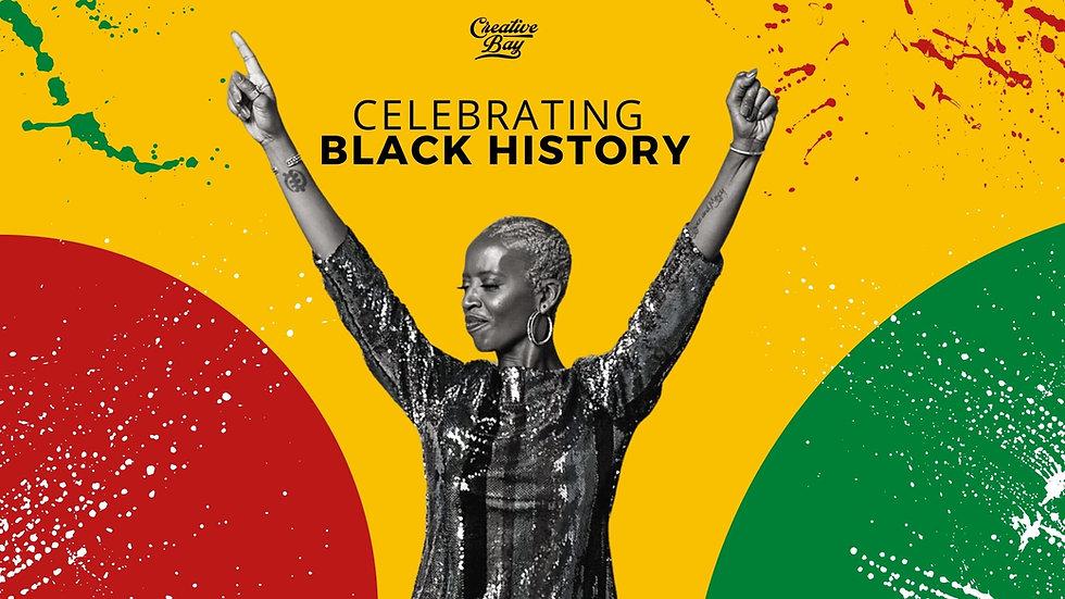 Celebrating Black History.jpg