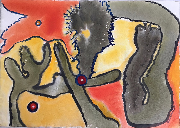 Untitled 12/9/67