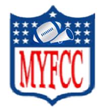 myfcc-logo_edited.png